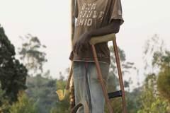 crutches-hdf